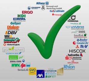 Foto Logokreis