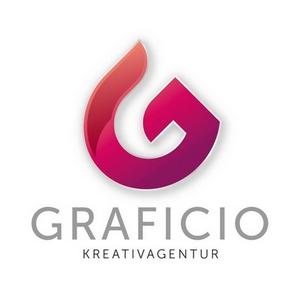 Partner Versicherungsmakler Dario Sender Grafico