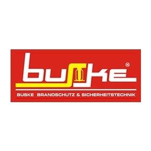 buske-brandschutz-logo