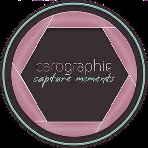 carographie_logo_1