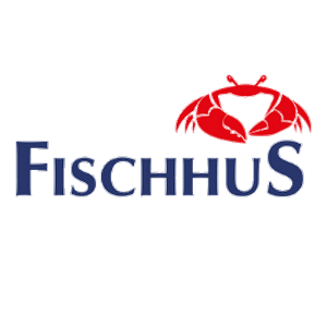 Logo Fischhus-Ostsee