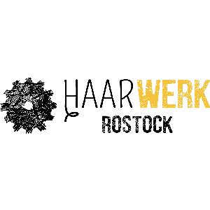 Logo HAARwerk Rostock   Elisa Fritz