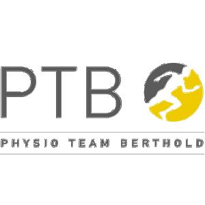 Logo Physio Team Berthold